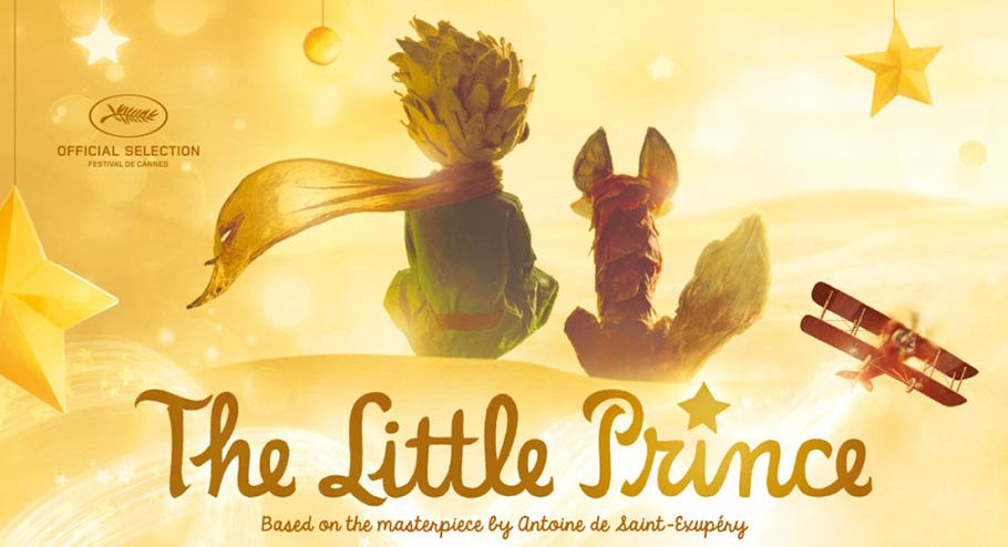the_little_prince_trailer_1