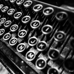 """Filip David: """"Svako ko želi da bude pisac, treba da nađe sopstveni put"""""""
