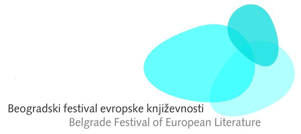 Logo_Bg_fest_evro_knjiž