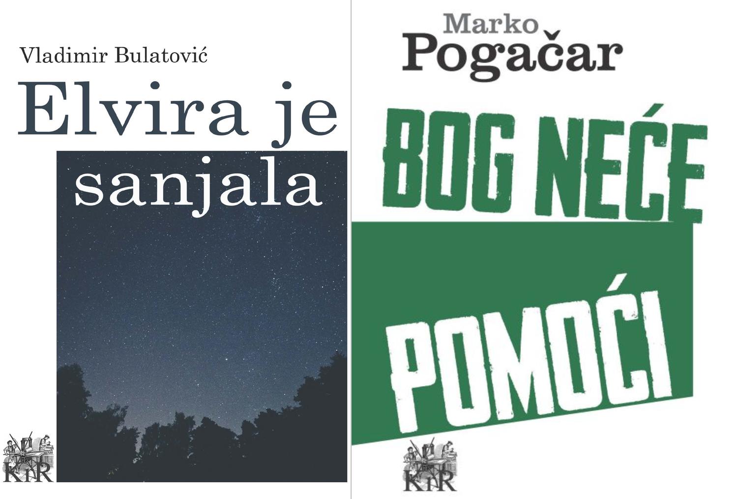 Panorama-Bulatović-Pogačar