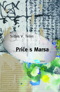 Srdjan-Tesin-Price-sa-Marsa