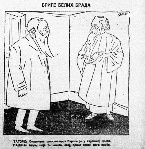 Tagore-u-Bg-karikatura
