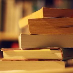 """Poziv žirija međunarodne nagrade """"Književni plamen"""""""