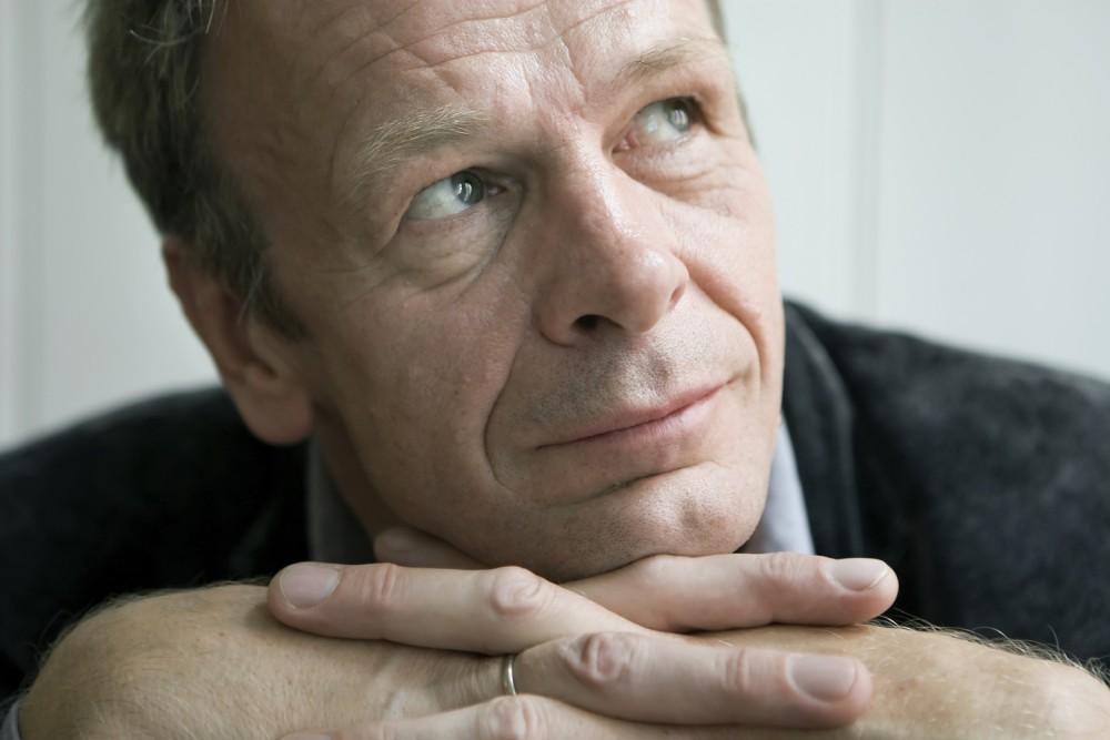 Jozef Haslinger