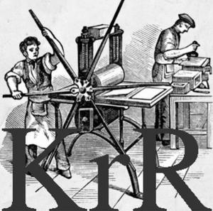 logo-krr