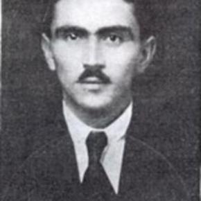 """Konkurs za nagradu """"Dušan Vasiljev"""""""