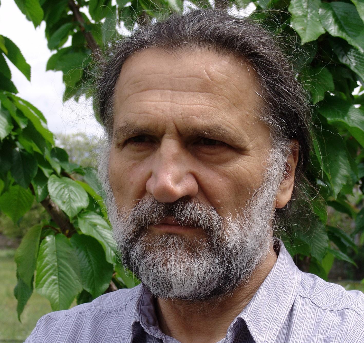 pisci-Radomir-Uljarević