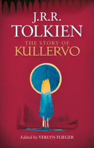 Tolkien-Story-of-Kullervo