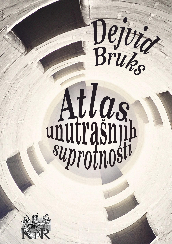 KRR-Atlas-unutrašnjih-suprotnosti-Bruks