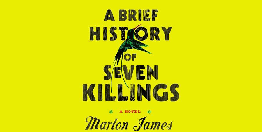 buker-Marlon-Džejms-seven-killings