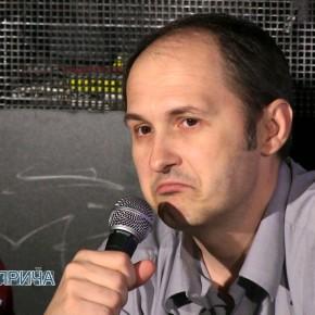 kritičari-GojkoBozovic_byCaslavPetrovic