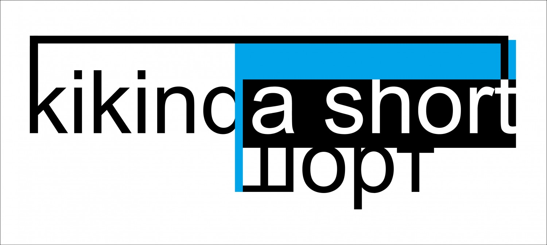 logo_kikinda_short_RGB