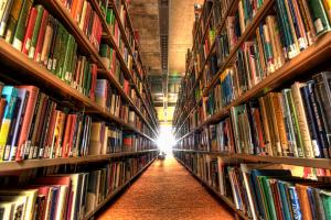 "Kako da biblioteka ne bude ""smor mesto"""