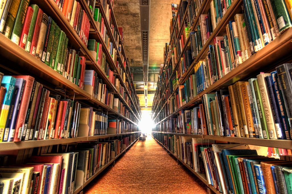 Резултат слика за библиотека
