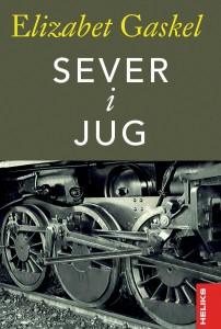 SEVER I JUG: autentični prikaz opozicije između sela i grada u XIX veku