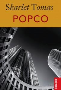 heliks-POPCO