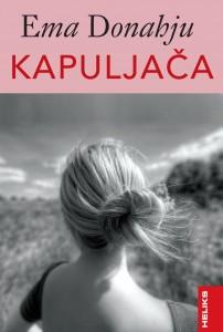 KAPULJAČA Eme Donahju: priča o odrastanju i seksualnosti, konvencijama i patnji