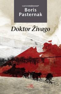 nova knjiga plus-Doktor-Zivago-v-1