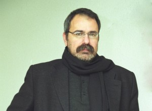 pisci-Mihajlo Pantić