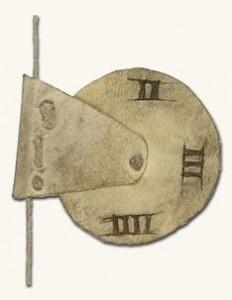 rotating-bookmark