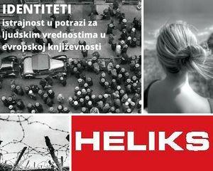 HELIKS-baner