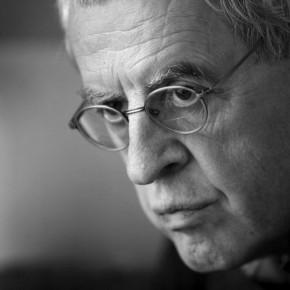 Čarls Simić dobitnik  Zlatnog venca Struških večeri poezije