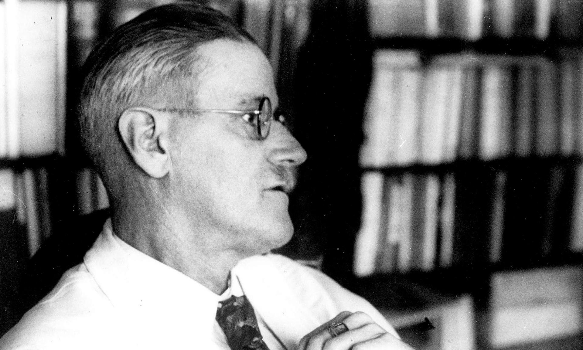 pisci-džejms-džojs-1937