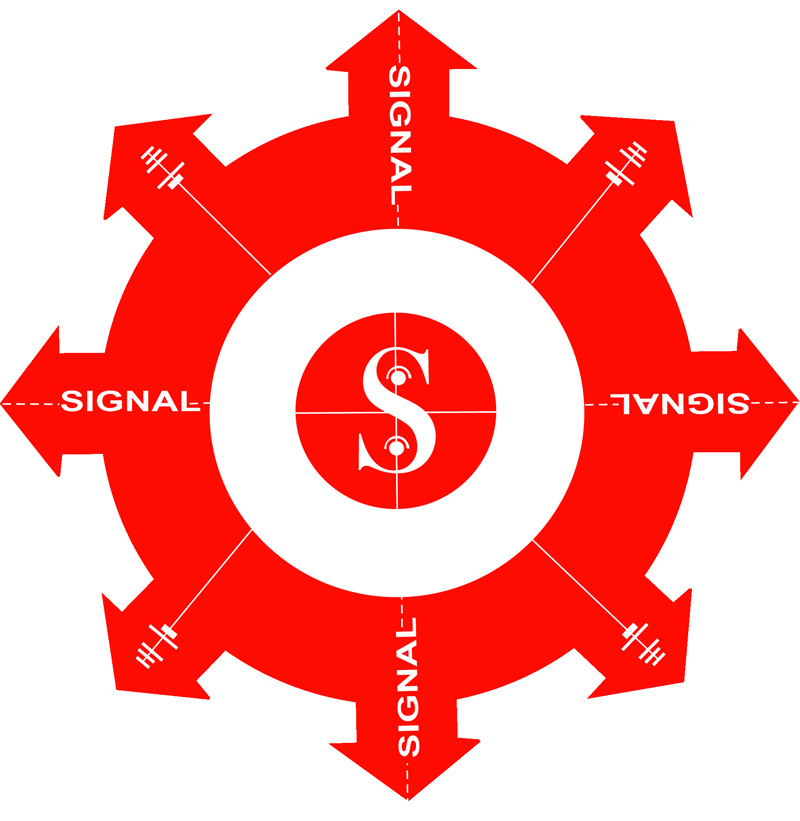 signalizam_logo