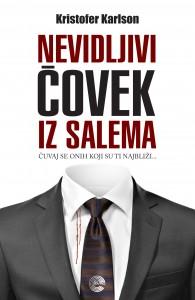 EvroBook-Nevidljivi covek iz Salema