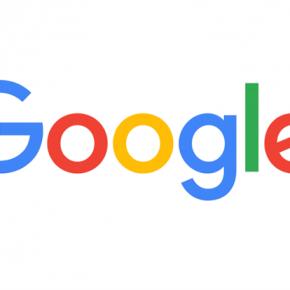 Gugl dobio bitku oko autorskih prava za knjige