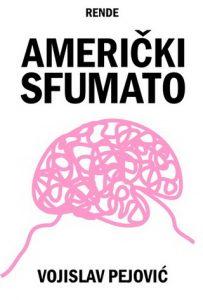 Americki_sfumato