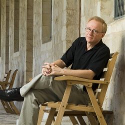 Grosman: Književnost je muzika