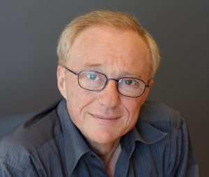 David Grosman dobitnik Nagrade Man Buker
