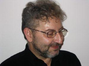 """Nagrada """"Žička hrisovulja"""" Živoradu Nedeljkoviću"""