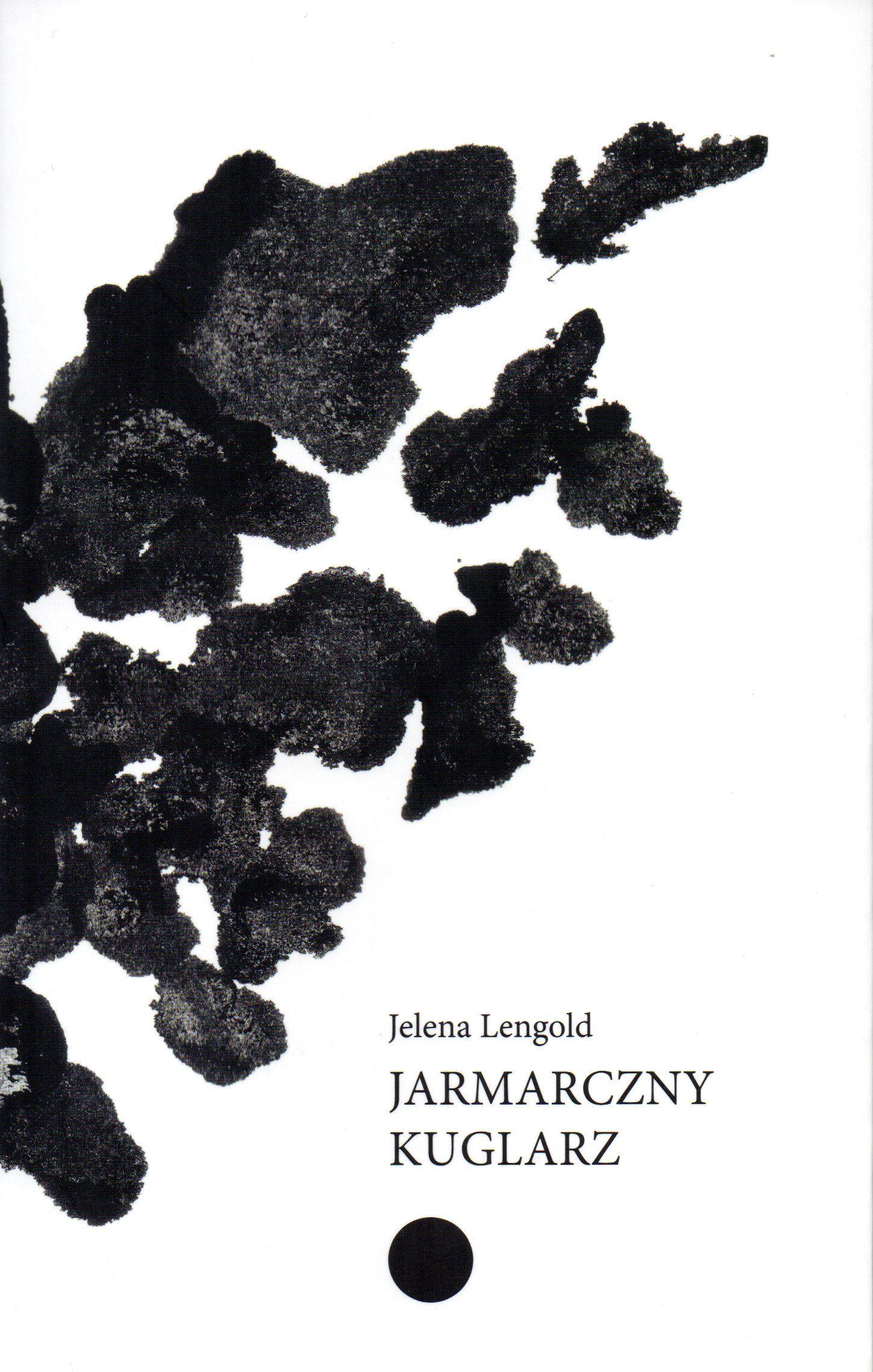 Poljska kritika o knjizi Jelene Lengold
