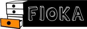 Konkurs za Art sajt Fioka