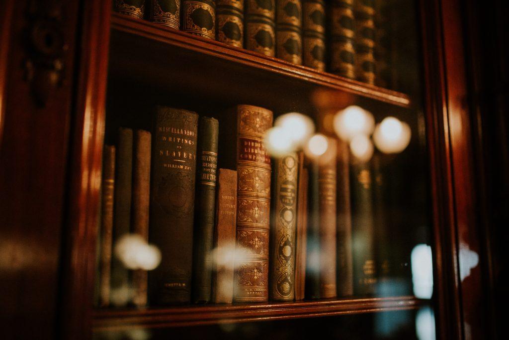 međunarodna književna kolonija