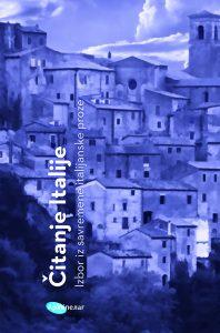 Čitanje Italije