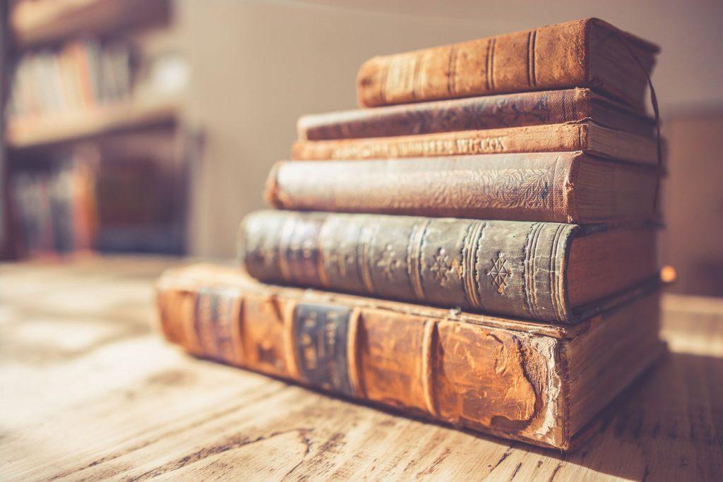 """""""Knjige u ruke"""" Chris-lawton-236416-1024x683"""
