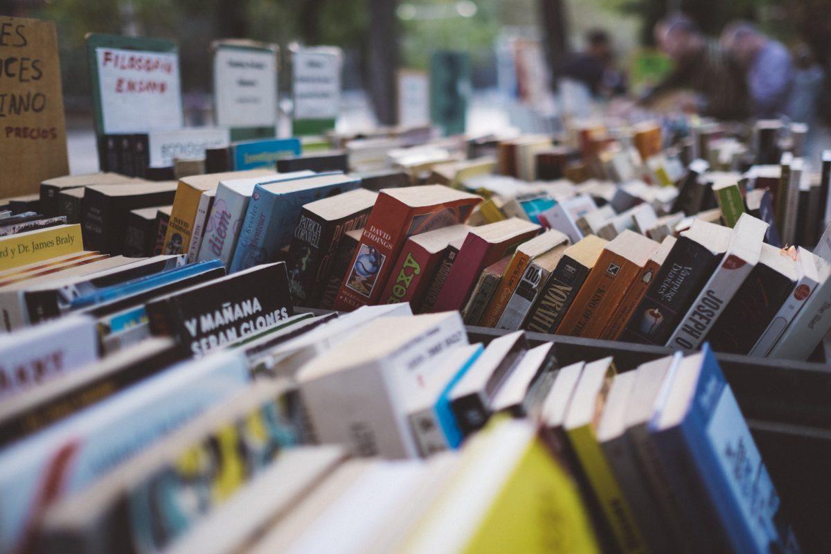 bestseleri koje su izdavači odbili