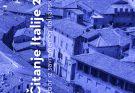 ČITANJE ITALIJE 2 – savremeni italijanski esej