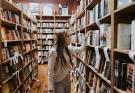 Nil Gejmen o čitanju – Zašto naša budućnost zavisi od biblioteka, čitanja i sanjarenja?