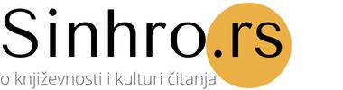 Sinhro.rs