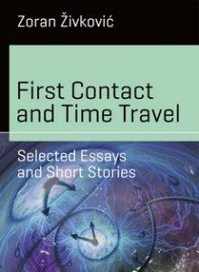 Prvi kontakt i putovanje kroz vreme