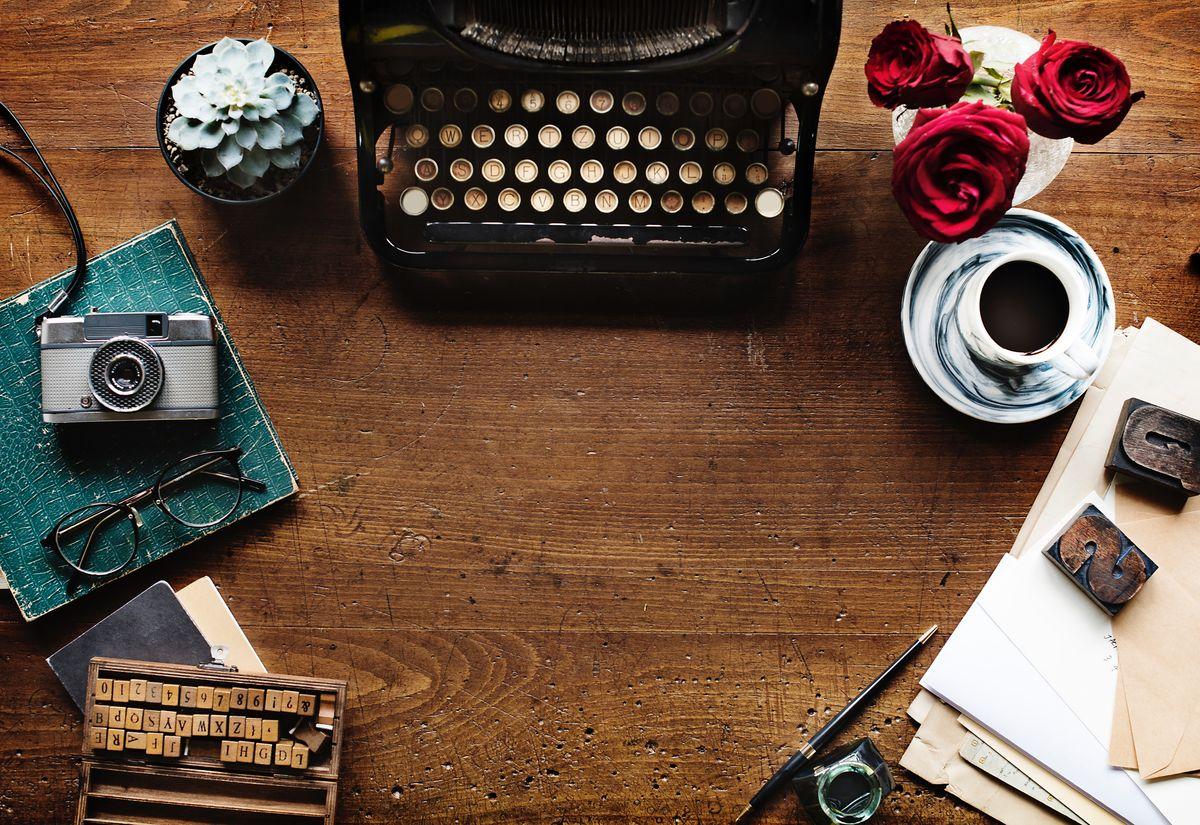 Obuka za mlade pisce