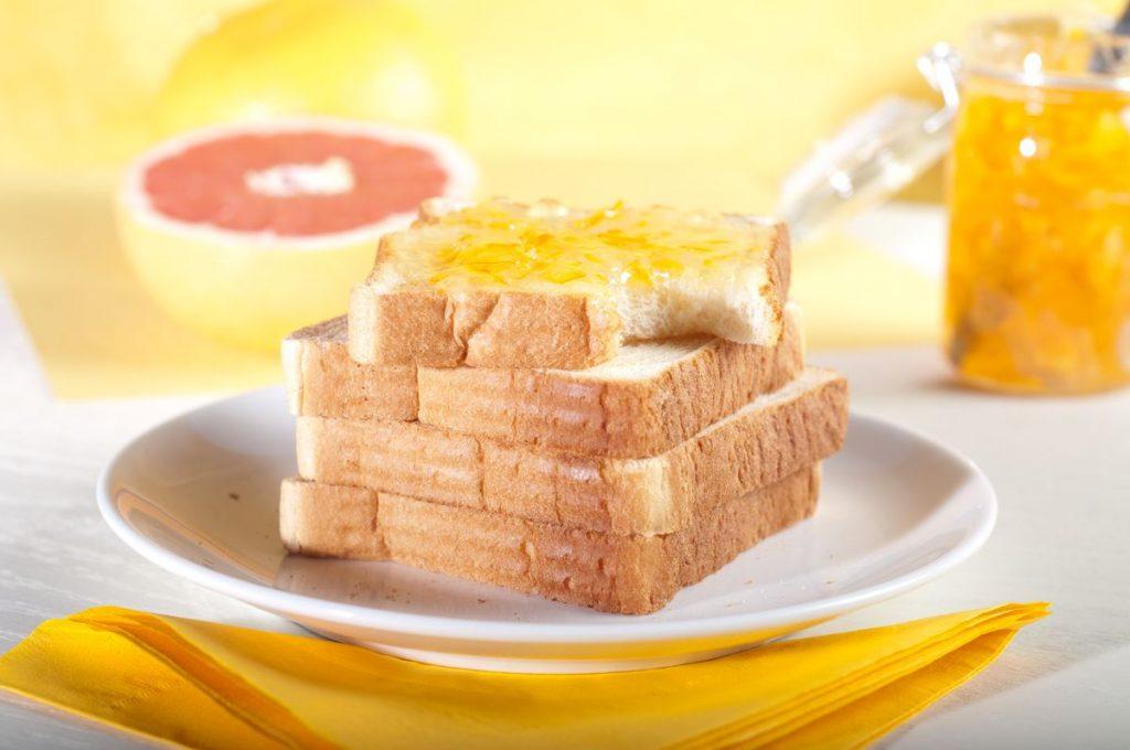 Orvelov esej o hrani