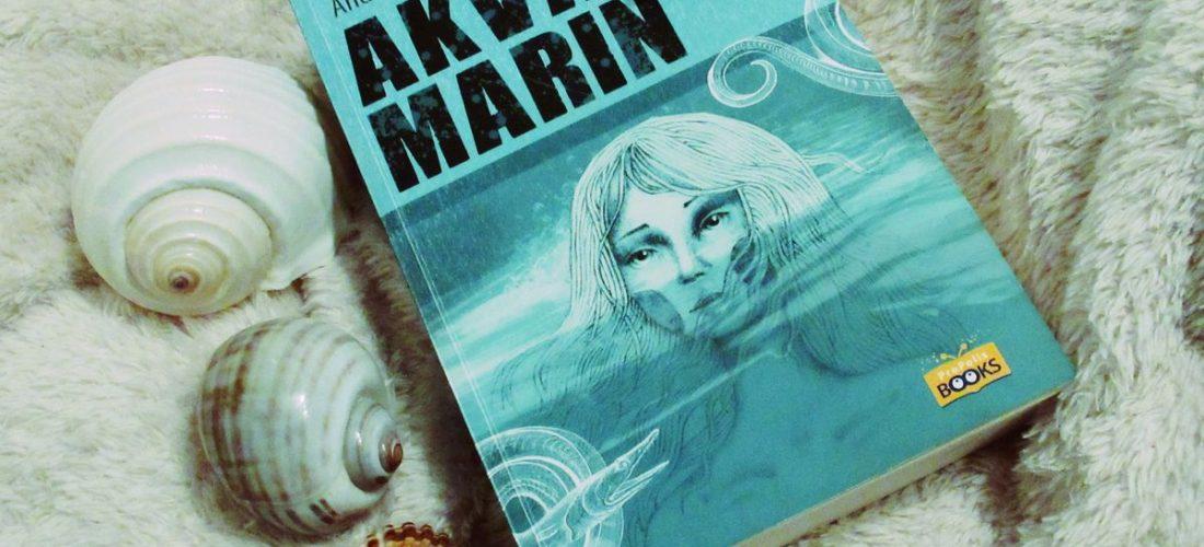 roman Akvamarin