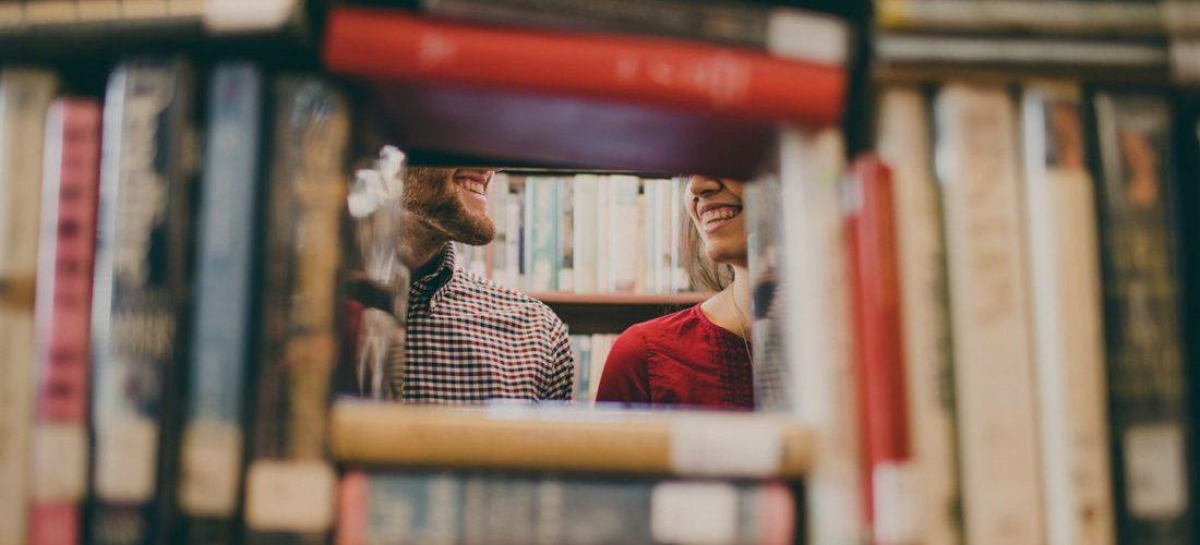 zašto je čitanje korisno
