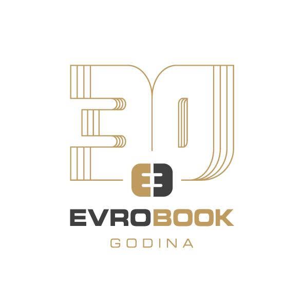Evro Book