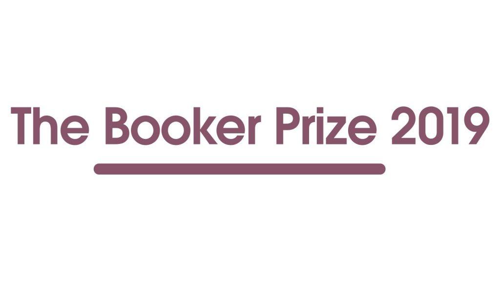 Bukerova nagrada